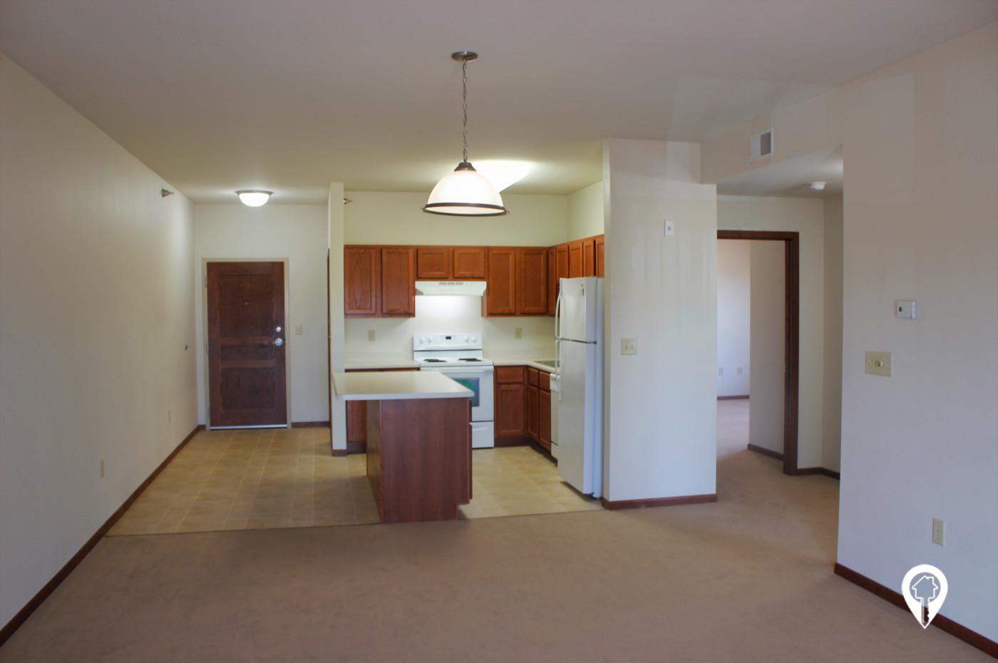Southland Court Apartments VI