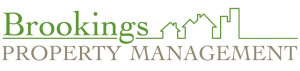 Brookings Property Management
