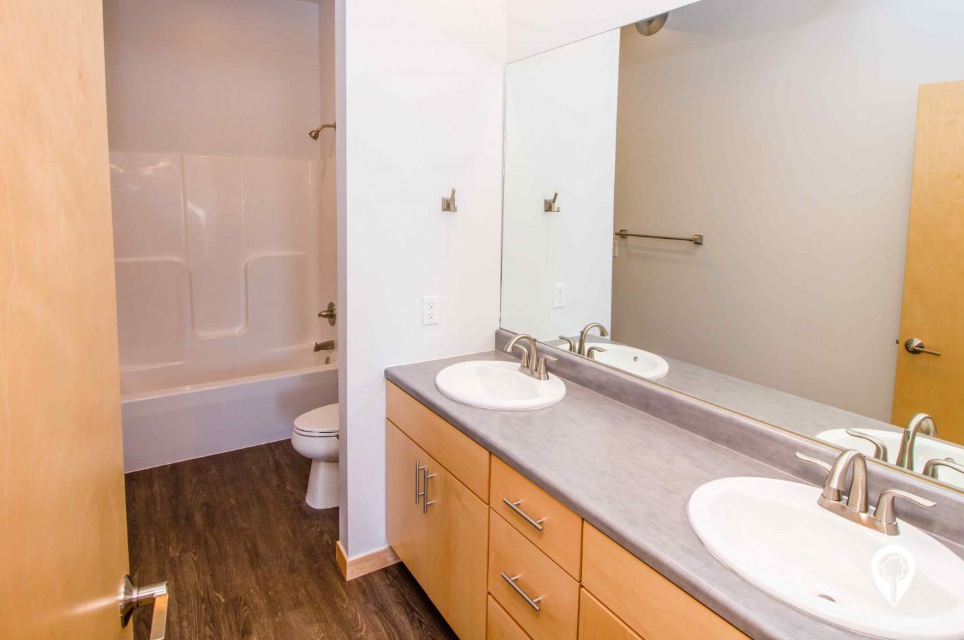 Virginia Square 101 Apartments