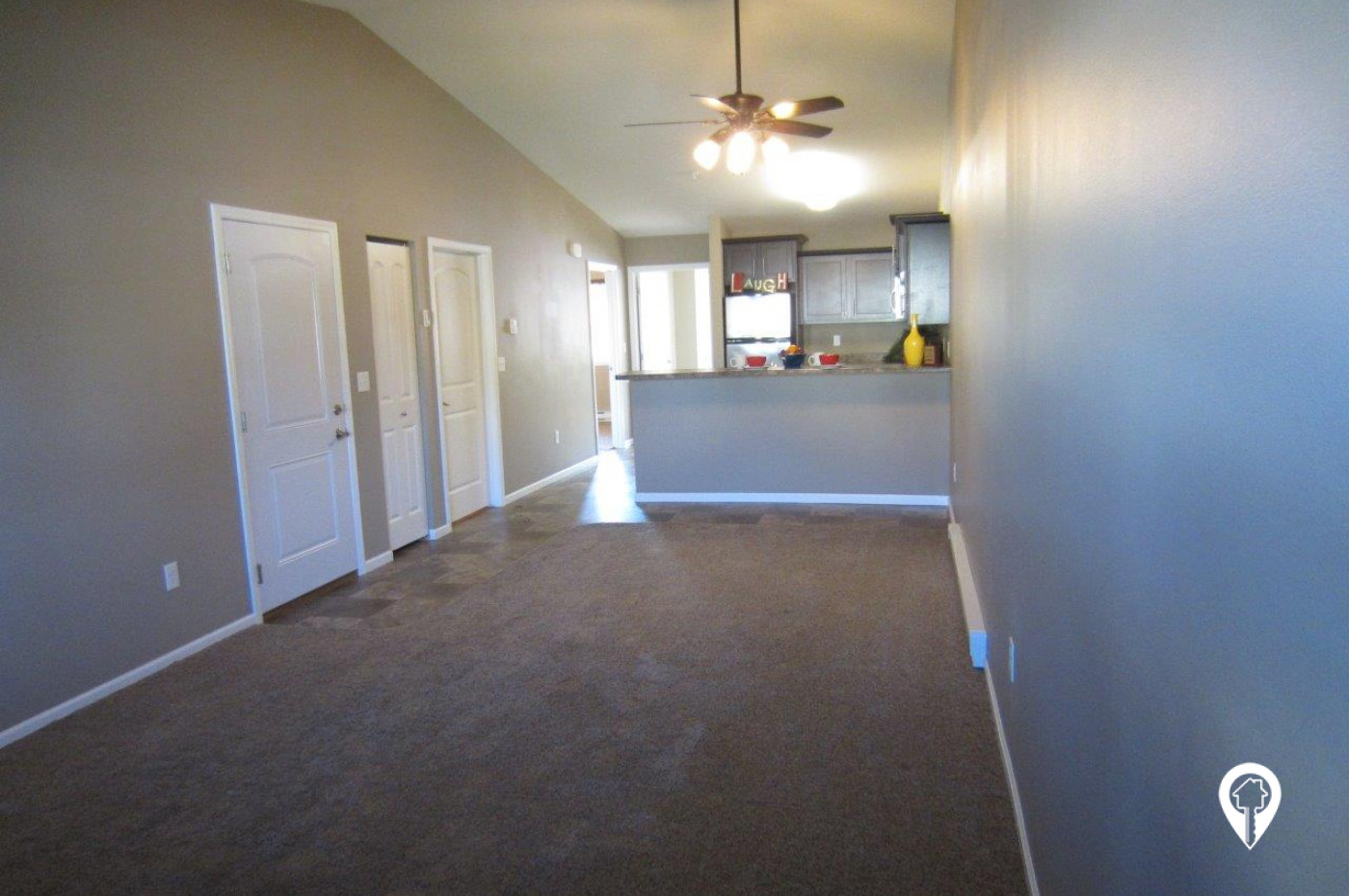 Copperleaf Townhomes