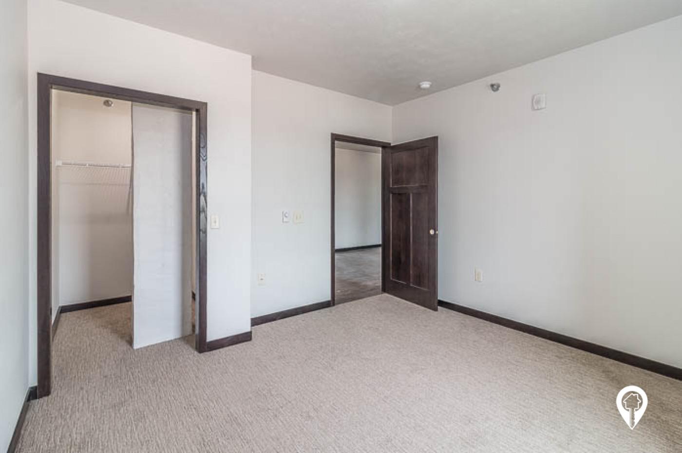 Bekins Luxury Lofts