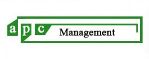 APC Management
