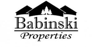 Babinski Properties