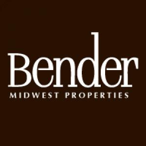 Bender Midwest Properties