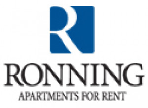 Ronning Companies