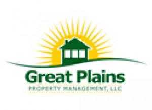Great Plains Property Management
