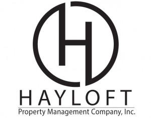 Hayloft Property Management Company
