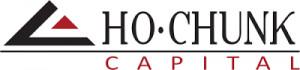 Ho-Chunk Capital