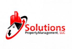 Solutions Property Management LLC