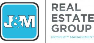 J & M Real Estate Group
