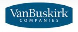 Van Buskirk Companies