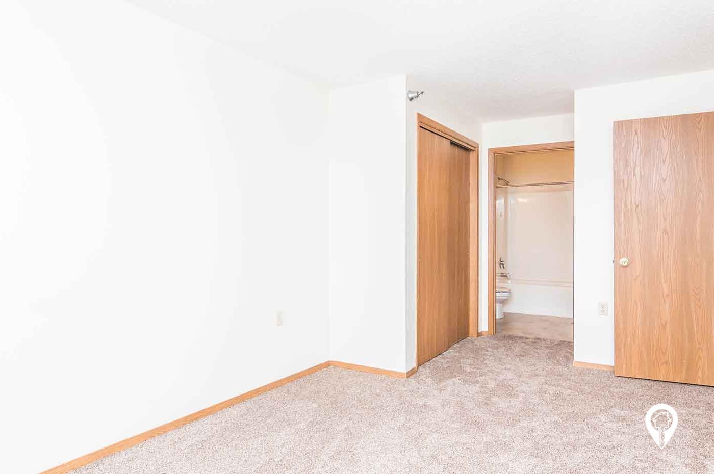 Wheatridge Apartments
