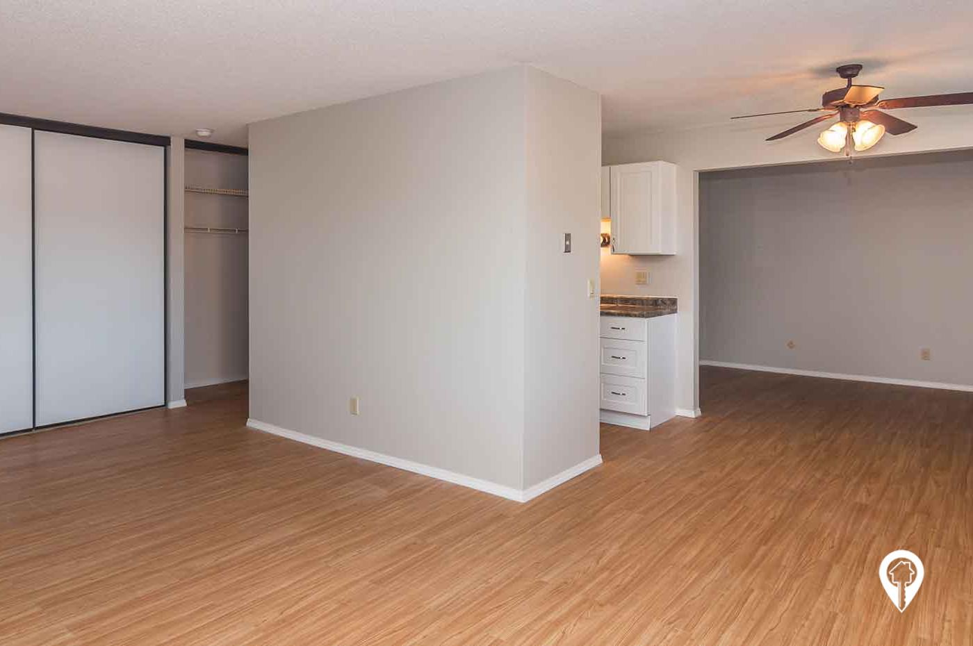 46West Apartments