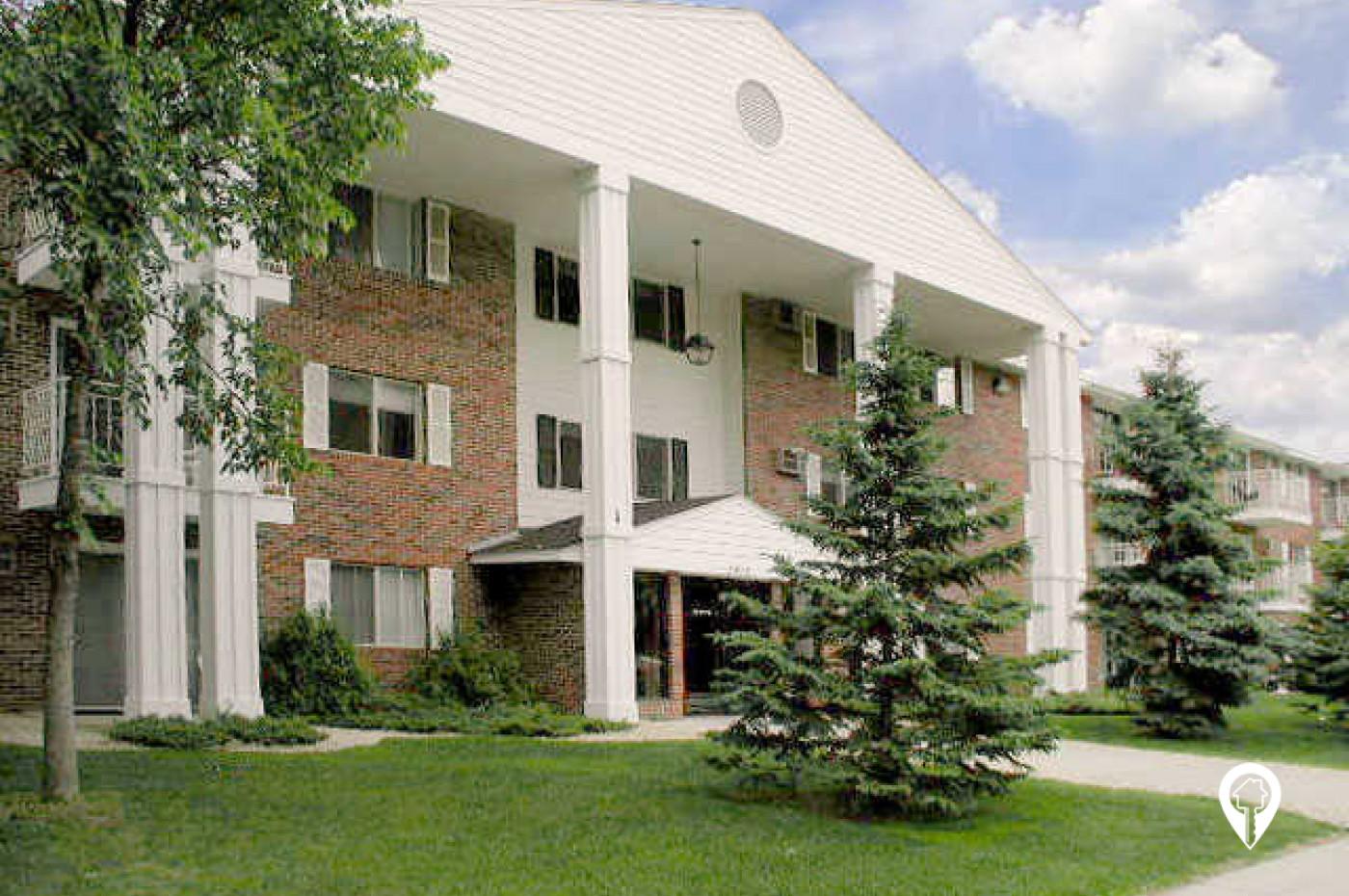 Victoria Estates Apartment Homes