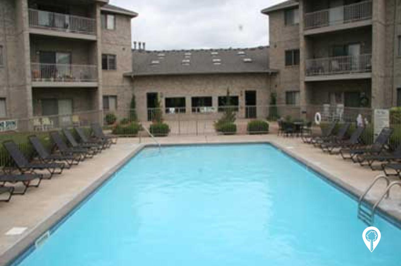 East Hampton Estate Apartments