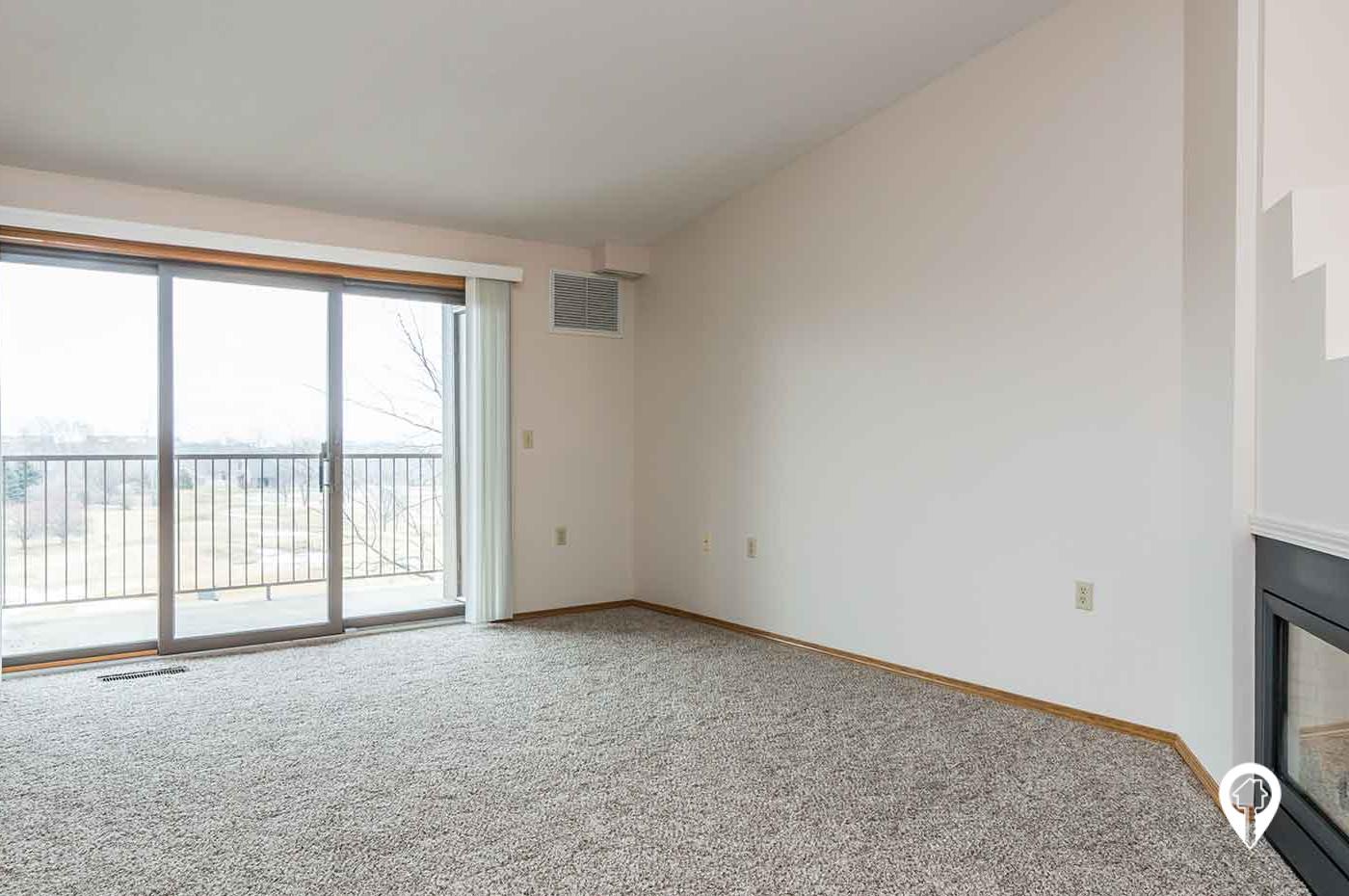 Prairie Club Apartments