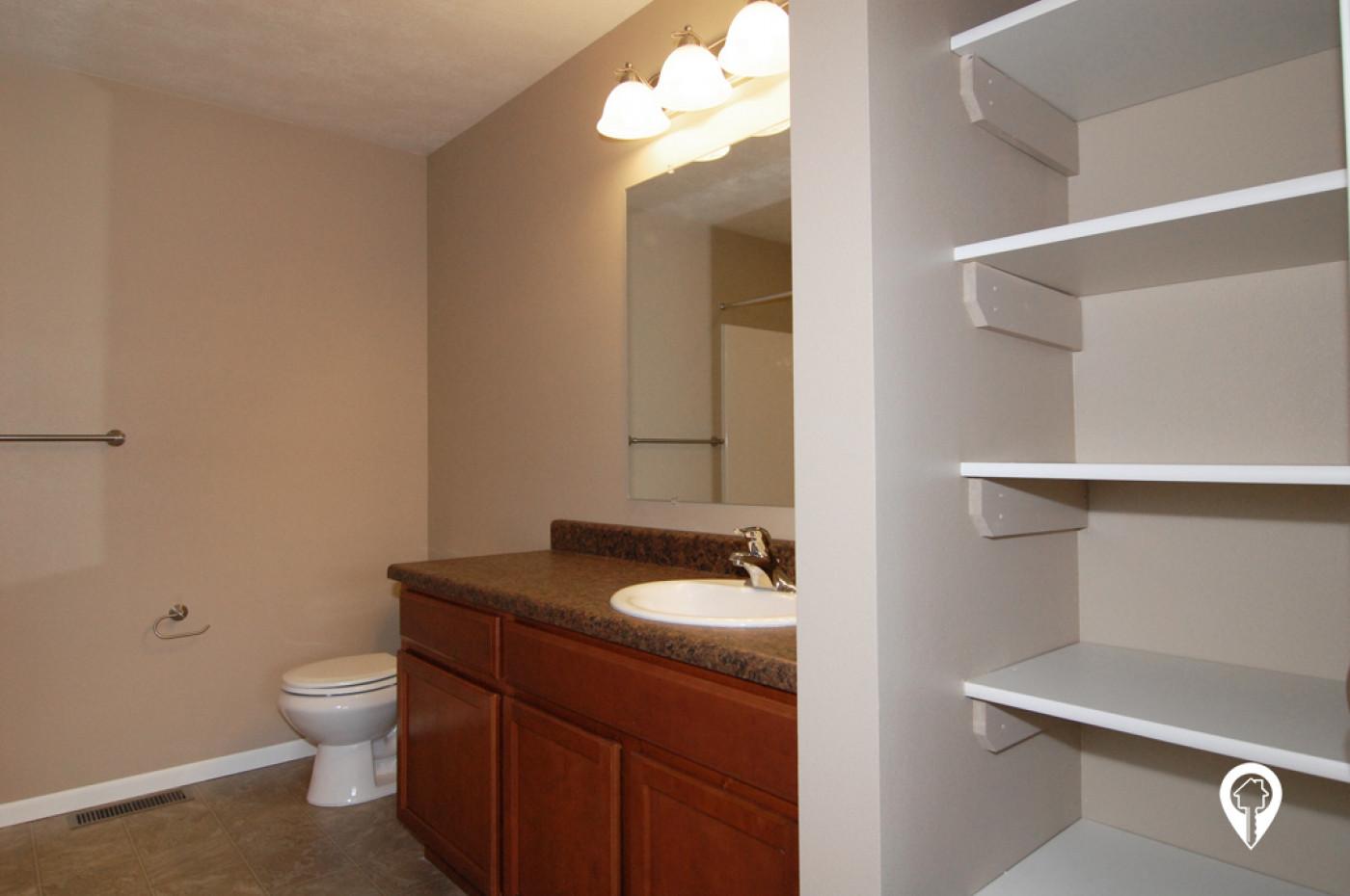 Drexel Place Apartments