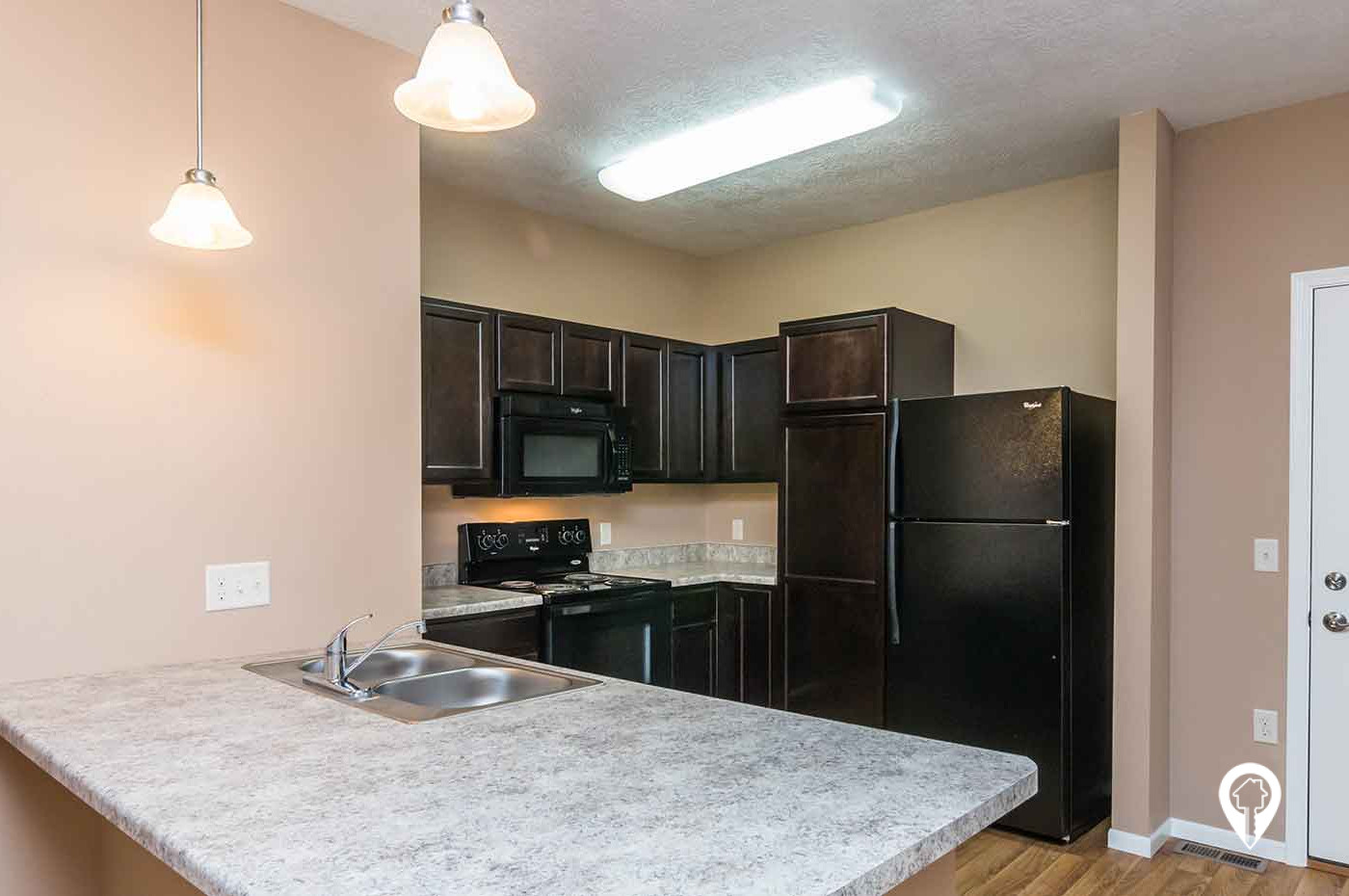 Brandon Heights Apartments