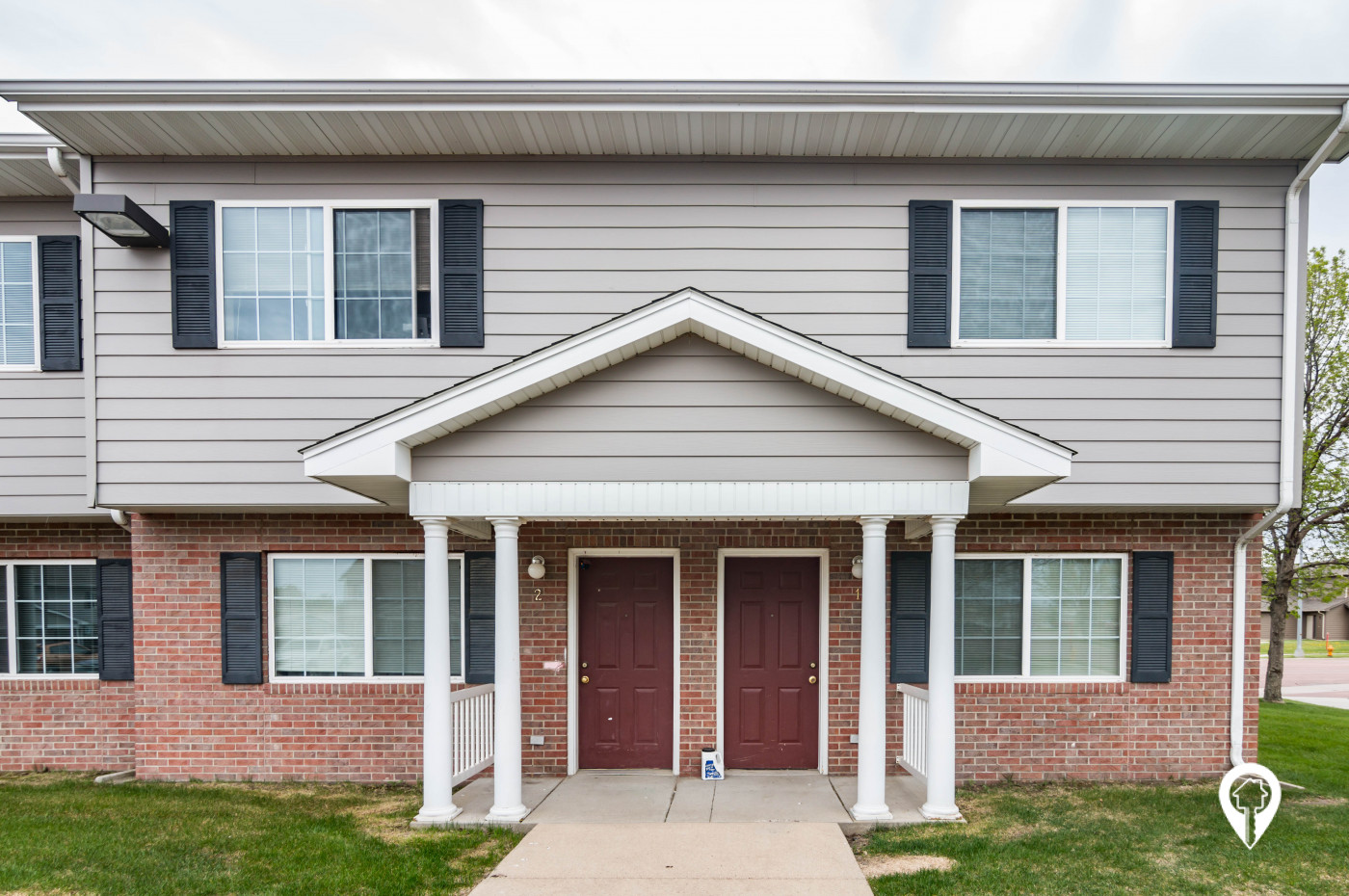 WestPointe Apartments & Townhomes Video Tour