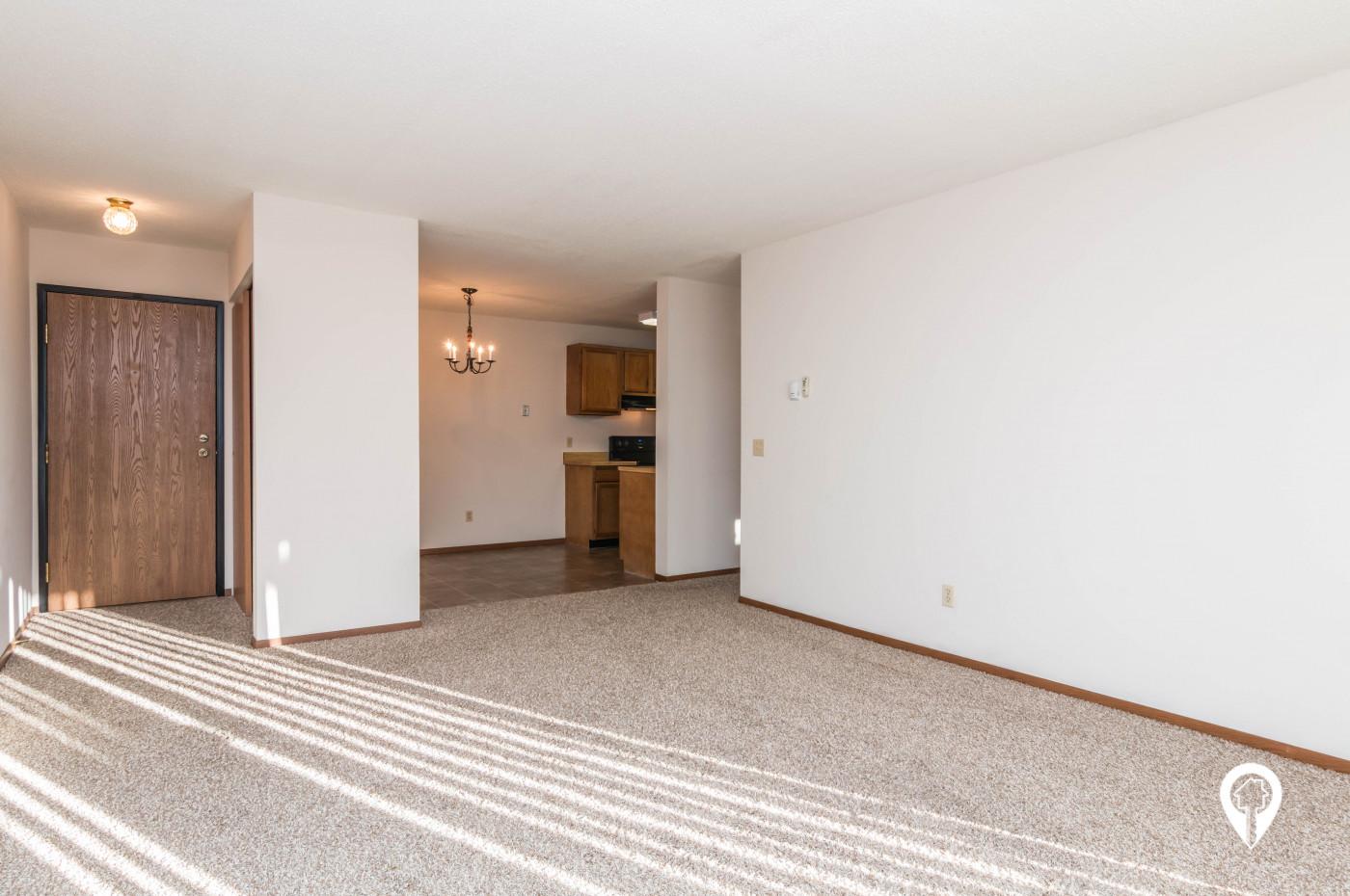 Bridgewood Estate Apartments