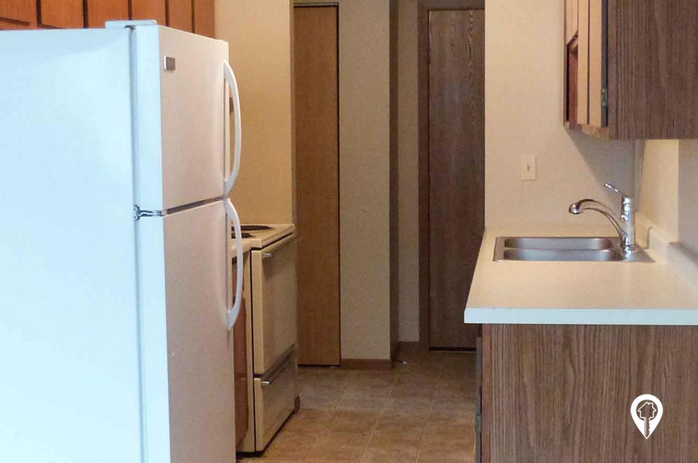 South Plum Creek Apartments