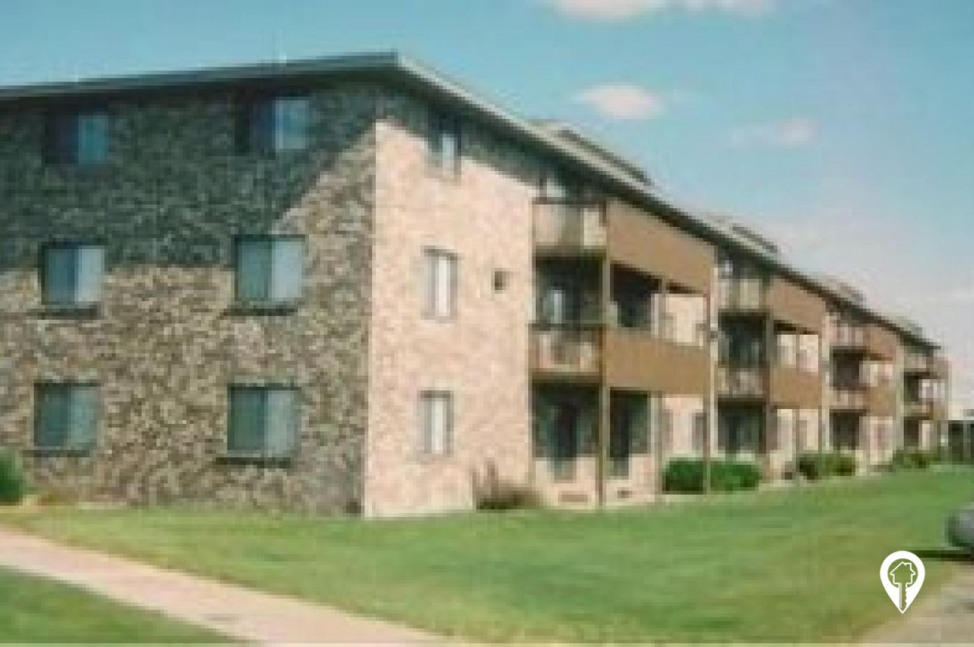 Gaylord Villa Apartments