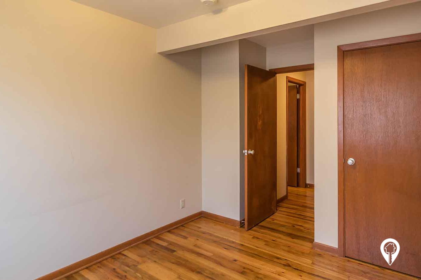 Todd Apartments