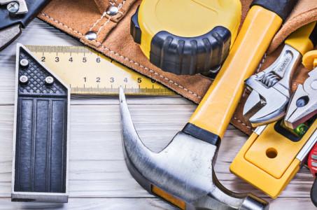 Customer Service Tips for Maintenance Technicians