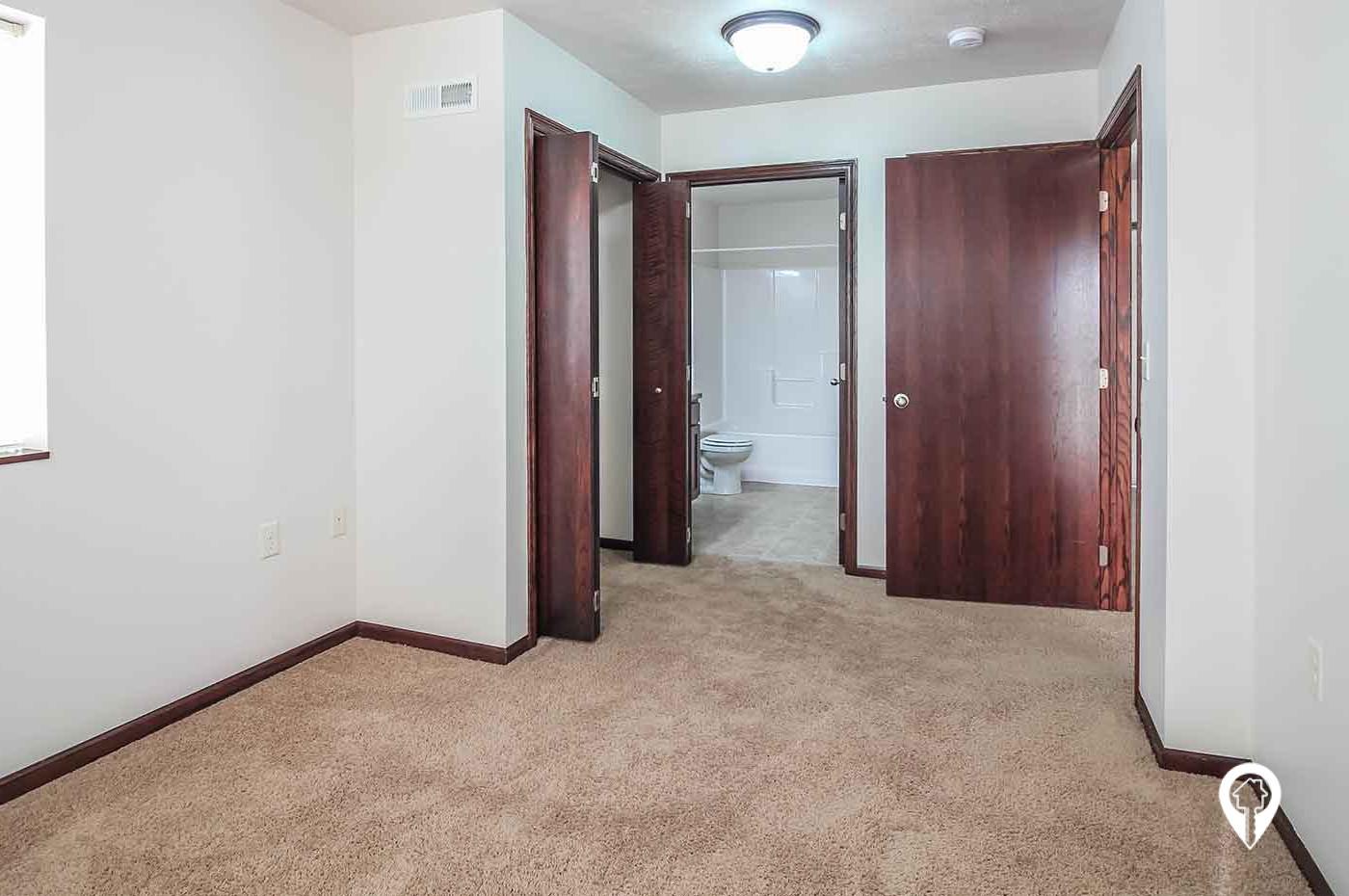 Bancroft Place Apartments