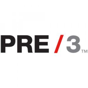 Premier Real Estate Management, LLC