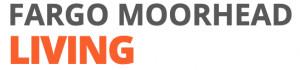 Fargo Moorhead Living