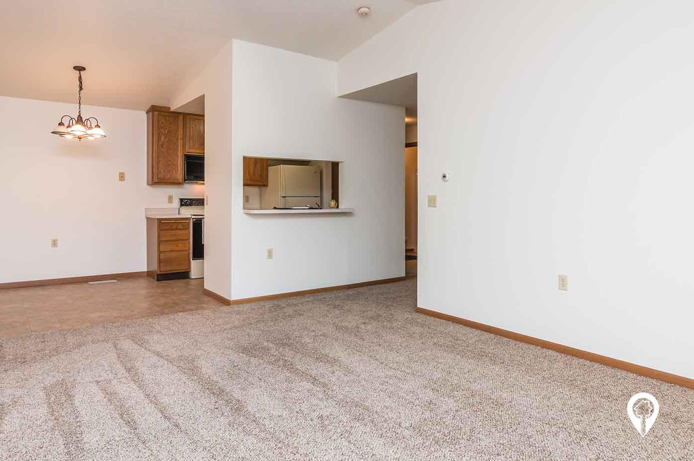 Regency Place Apartments