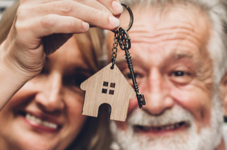 The Details on Downsizing