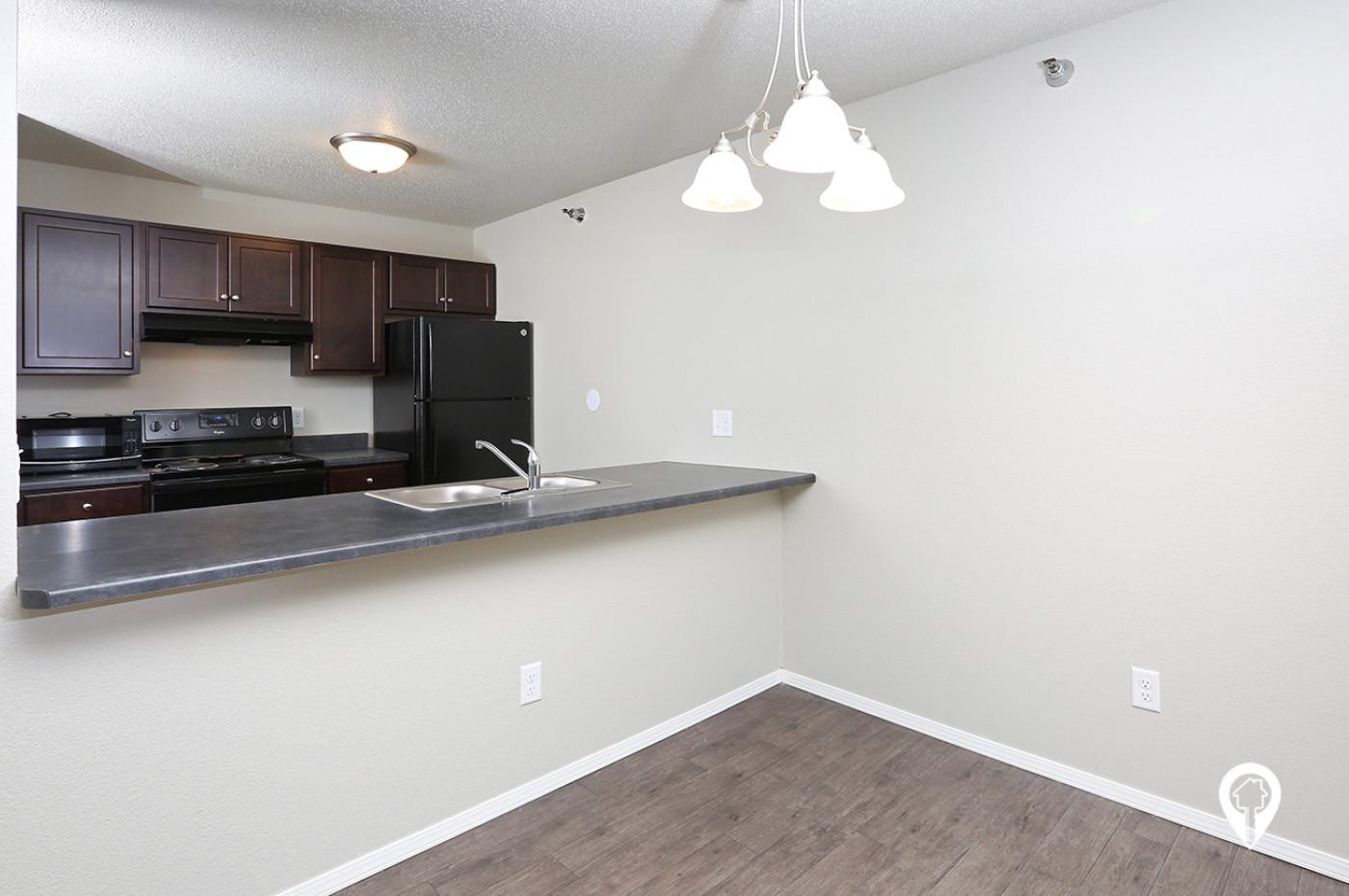 Horizon Place Apartments