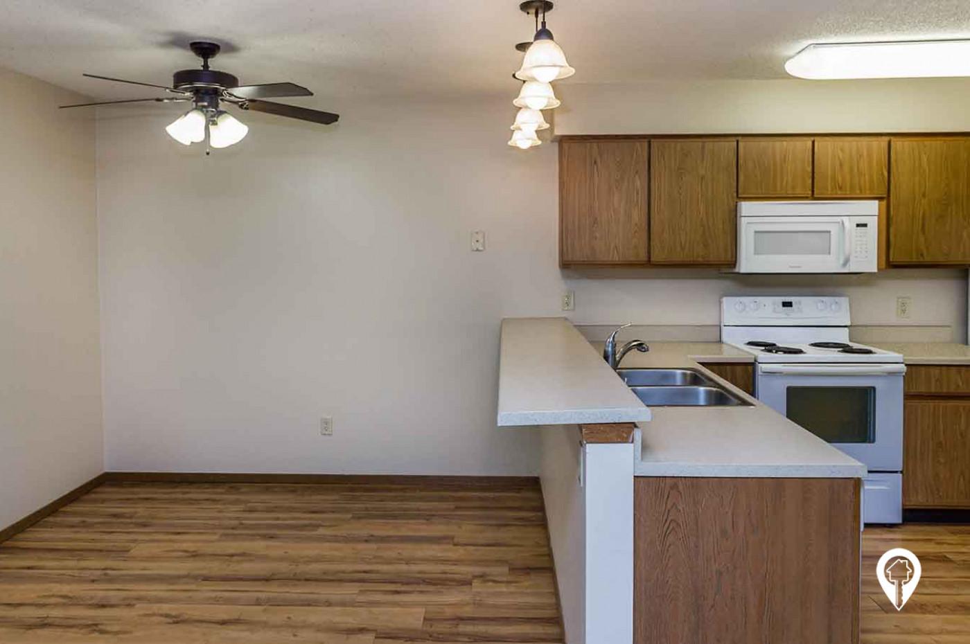 Beadle West Apartments