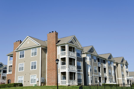 Managed Apartments- A Good Thing?