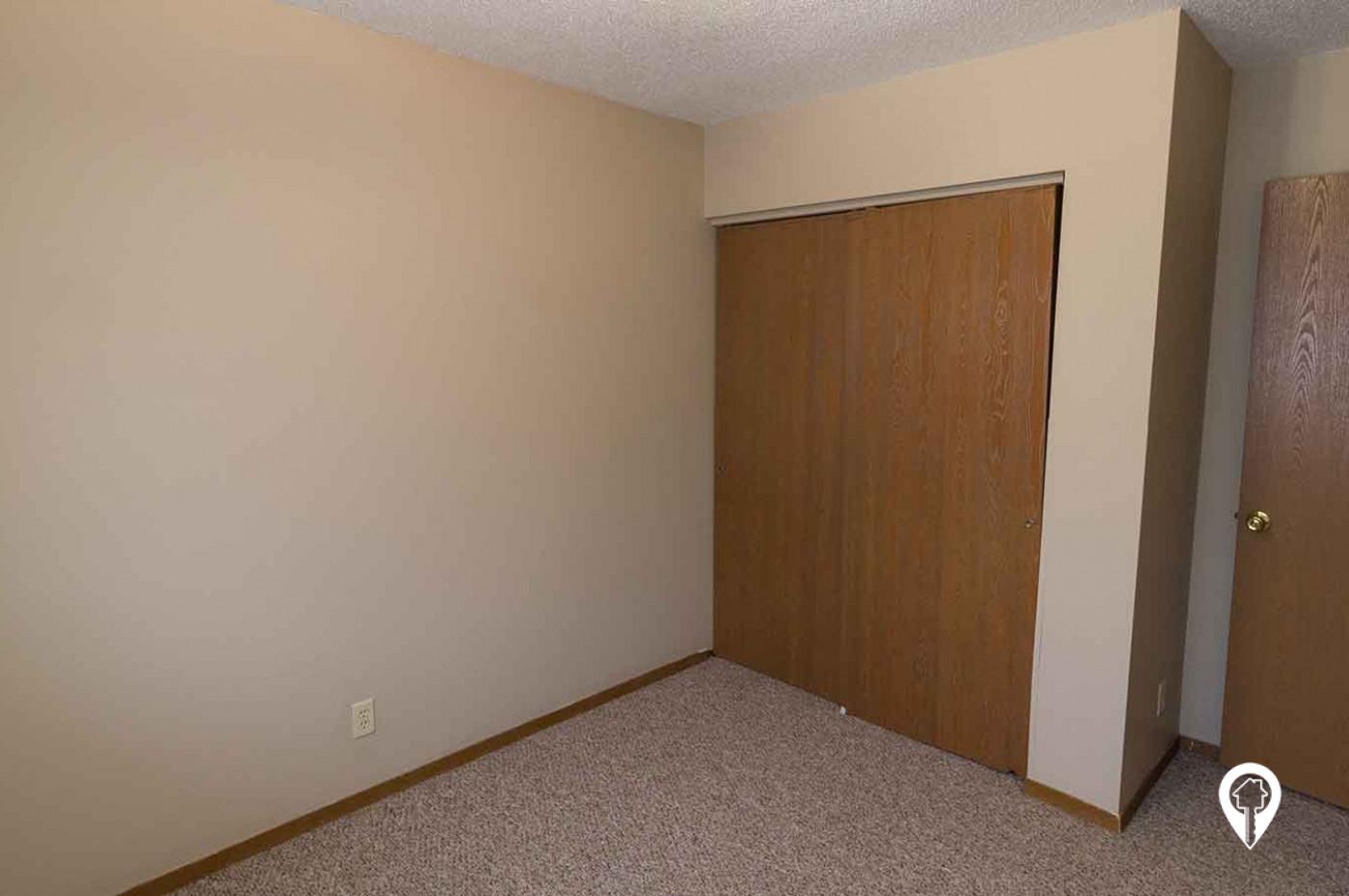 Christianson Apartments