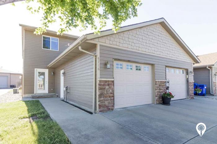 Witzke Townhomes